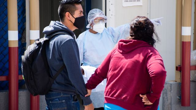 PAN-pide-cambio-urgente-de-estrategia-contra-coronavirus