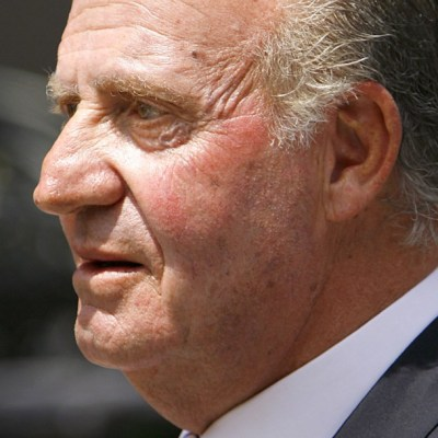República Dominicana, posible destino del rey emérito Juan Carlos I, tras su exilio de España