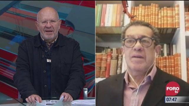 kamala harris virtual candidata democrata a la vicepresidencia de eeuu
