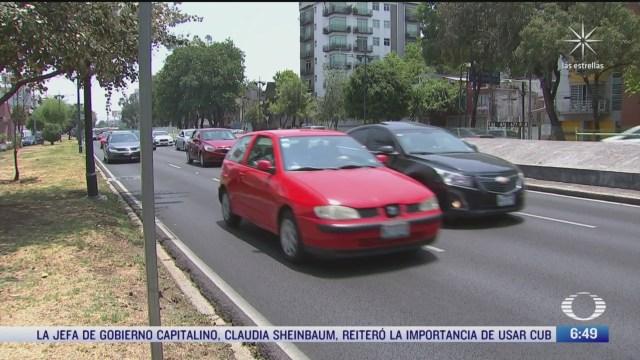 lectores de placas herramienta para recuperar autos robados en cdmx