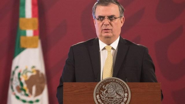 Marcelo-Ebrard-anuncia-que-México-propuso-a-EEUU-extender-cierre-de-frontera