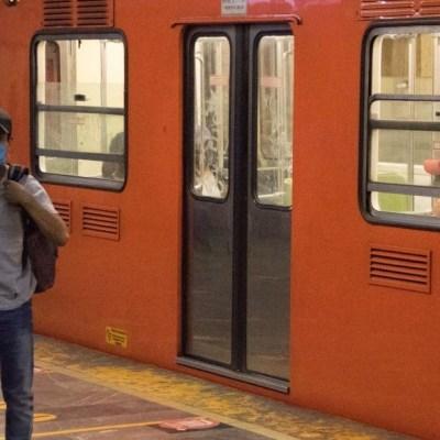 metro de la ciudad de méxico (2)