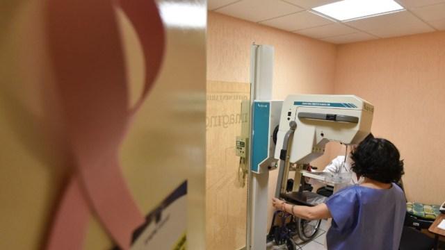 cáncer-de-mama-puede-ser-detectado-en-una-hora