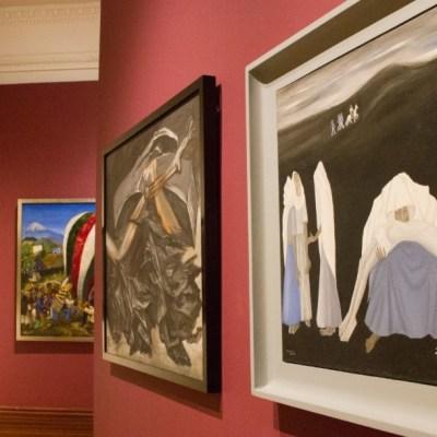 ¿Qué museos del INBA e INAH reabren en septiembre?