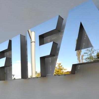 FIFA suspende a funcionarios en Haití por abuso sexual