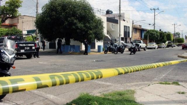 Ataque-en-Zapopan-Jalisco-deja-un-muerto-y-un-lesionado