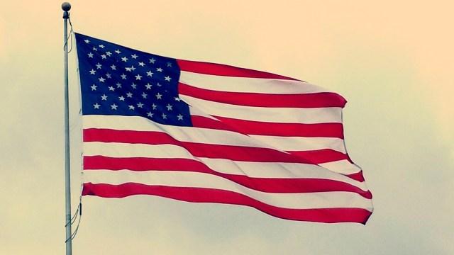 Cómo se dividen los votos en Estados Unidos, sistema electoral y partidos políticos en Estados Unidos