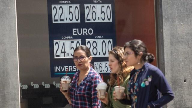 Precio-del-dólar-hoy-17-de-agosto-de-2020