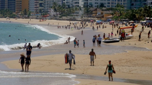 Suman-107-casos-confirmados-de-dengue-en-Acapulco