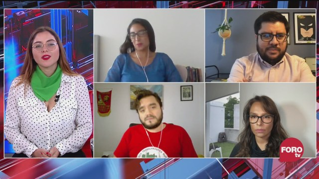 Qué evidencian los videos de sobornos en el caso de Emilio Lozoya