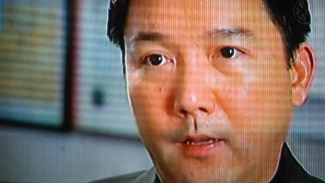 SCJN niega amparo a Zhenli Ye Gon por prescripción de delitos