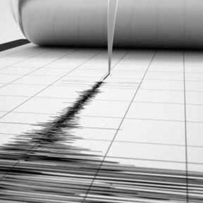 Sismo de magnitud 6.9 sacude el mar de Flores en centro de Indonesia