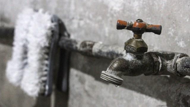 Cuatro-municipios-de-Edomex-se-quedarán-sin-agua-por-un-día