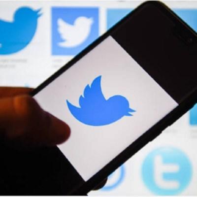 Twitter-etiquetará-cuentas-de-medios-ligados-a-gobiernos