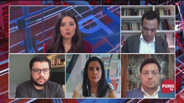 75 aniversario de la onu El análisis en Punto y Contrapunto