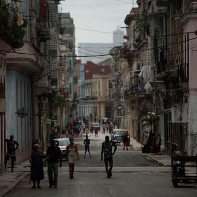 Cuba-rechaza-sanciones-impuestas-por-EEUU