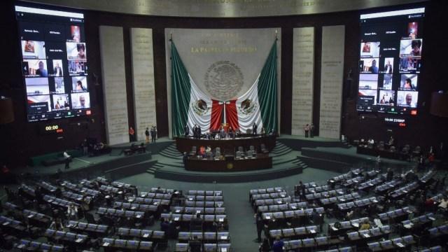 Diputados-promueven-iniciativa-para-despenalizar-el-aborto
