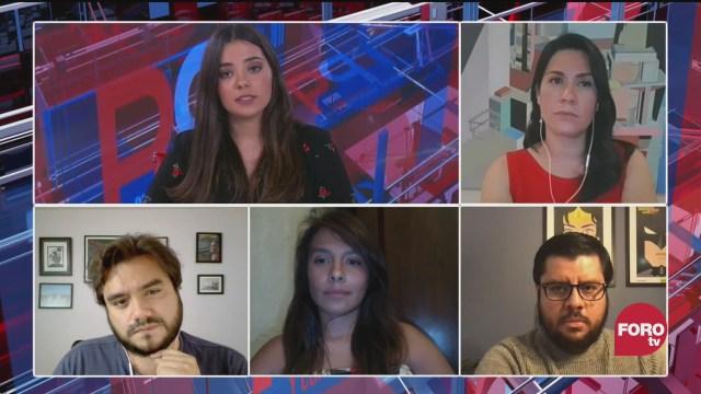 chihuahua y sus exgobernadores El análisis en Punto y Contrapunto