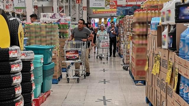 Confianza-del-consumidor aumenta-en-agosto-INEGI