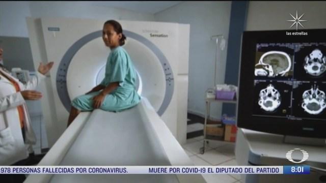 dia mundial de la seguridad del paciente 2020 personal sanitario seguro pacientes seguros