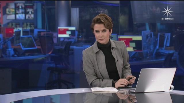 En Punto Denise Maerker Televisa Programa Completo 24 Septiembre 2020