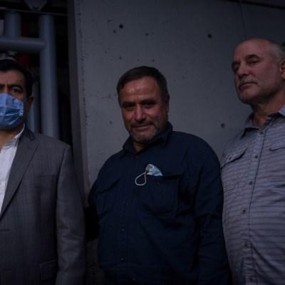 FGR investiga a exfuncionarios por su posible relación con la masacre de familia LeBarón