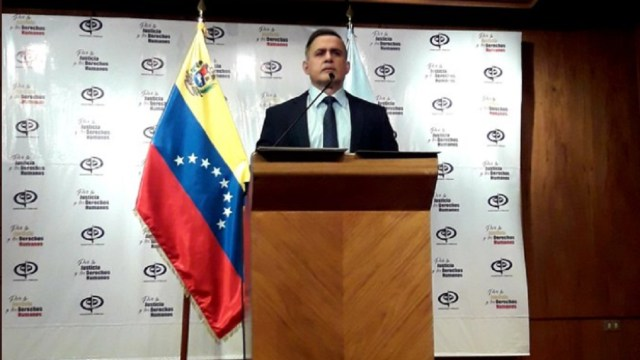 Fiscal-de-Venezuala-anuncia-que-espía-estadounidense-será-imputado-por-terrorismo