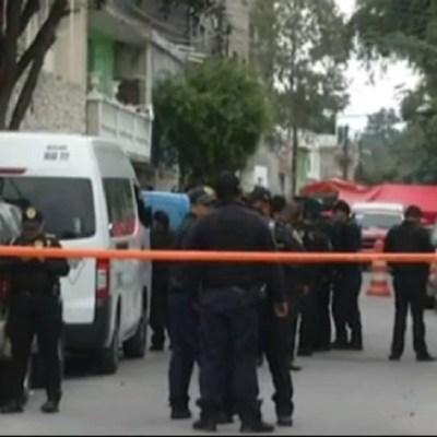 Asesinan-a-dos-hombres-en-Iztapalapa-CDMX
