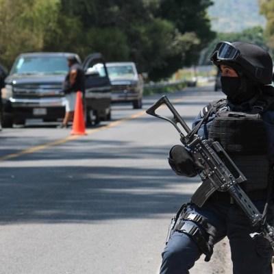 Matan-a-ocho-personas-en-las-últimas-horas-en.-Guanajuato