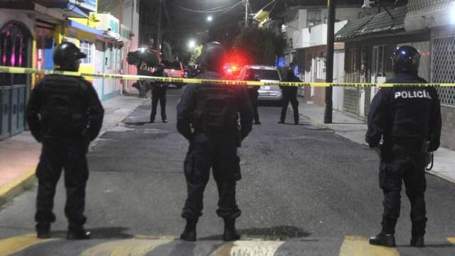 Homicidios-en-México-siguen en-niveles-históricamente-altos