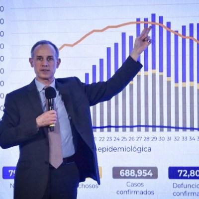 Hugo-López-Gatell-es-denunciado-ante-FGR