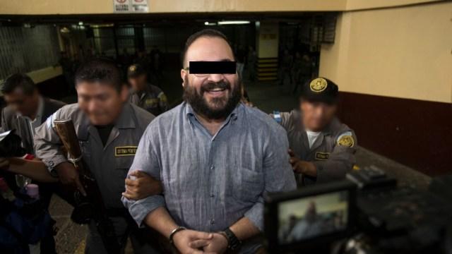 Javier-Duarte-está-acusado-por-desaparición-forzada