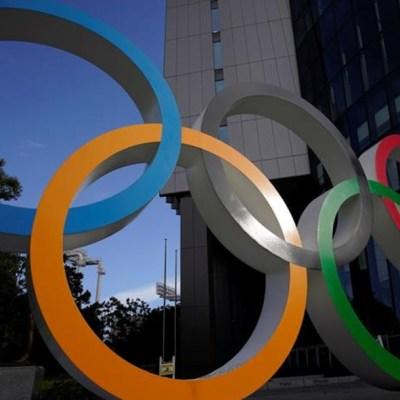 Japón, dispuesto a organizar los JJOO el próximo verano 'a cualquier costo'