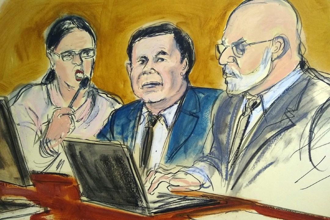 El-Chapo-admiraba-a-Donald-Trump-según-abogado