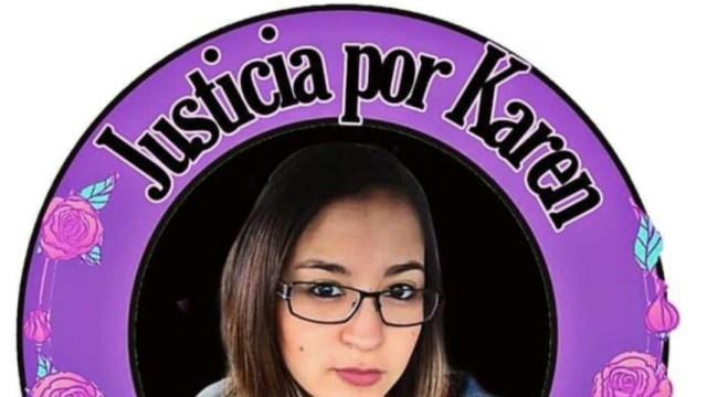 Piden justicia para KareN
