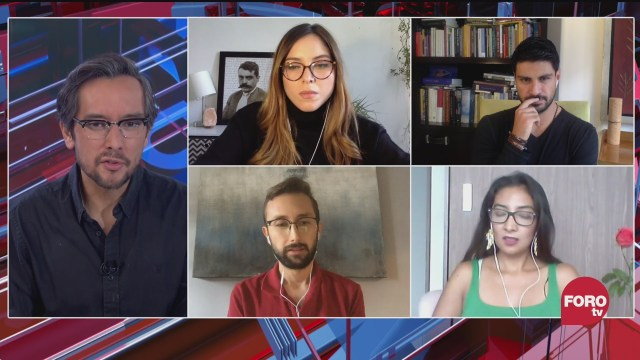 la austeridad y la desaparicion de subsecretarias El análisis en Punto y Contrapunto