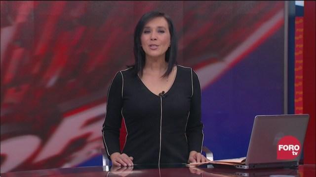 las noticias con karla iberia programa del 9 de septiembre del