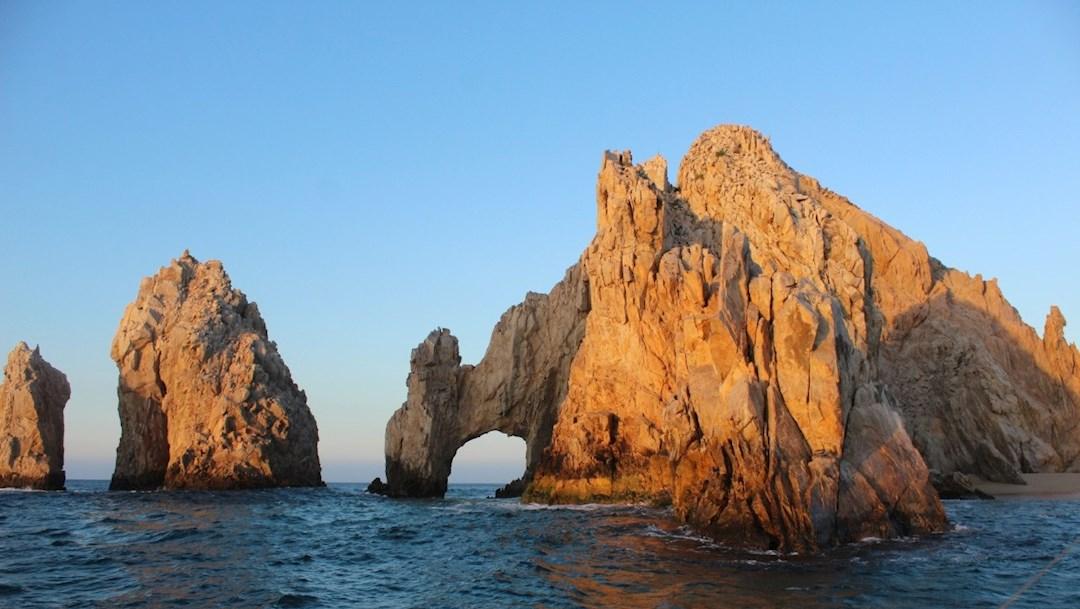 Los Cabos, Baja California
