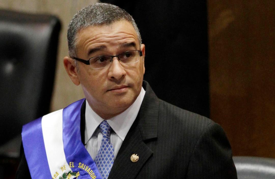 Mauricio-Funes-es-acusado-por-tregua-con-pandillas
