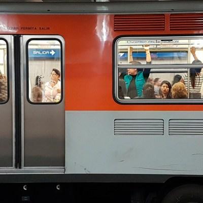 Conoce los puestos y requisitos para entrar a trabajar al Metro de la CDMX