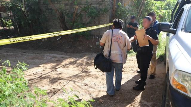 Matan-a-familia-dentro-de-su-vivienda-en-Tlaxcala