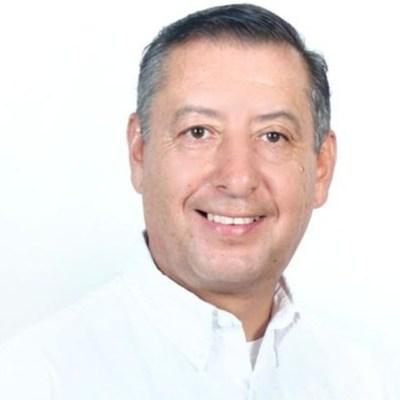 Pedro Zenteno será encargado de empresa distribuidora de medicamentos, anuncia AMLO