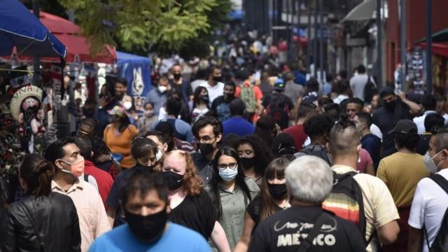 Banco-de-México-extiende-medidas-de-apoyo-por-COVID-19