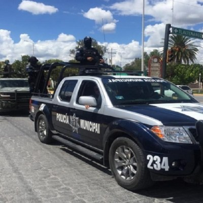 Localizan-con-vida-a-tres-policías-secuestrados-en-Zacatecas