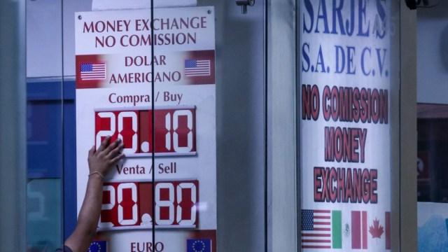 Precio-del-dólar-hoy-23-de-septiembre-de-2020