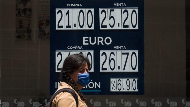 Precio-del-dólar-hoy-8-de-septiembre-de-2020
