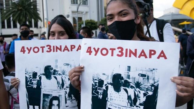 AMLO-dará-mensaje-a-6-años-del-caso-Ayotzinapa
