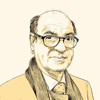 Muere Quino, creador de Mafalda