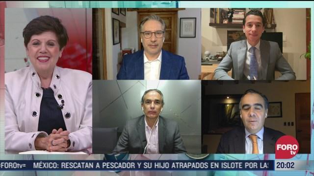 Reforma al Sistema de Pensiones en México análisis en Alebrijes Aguila o Sol