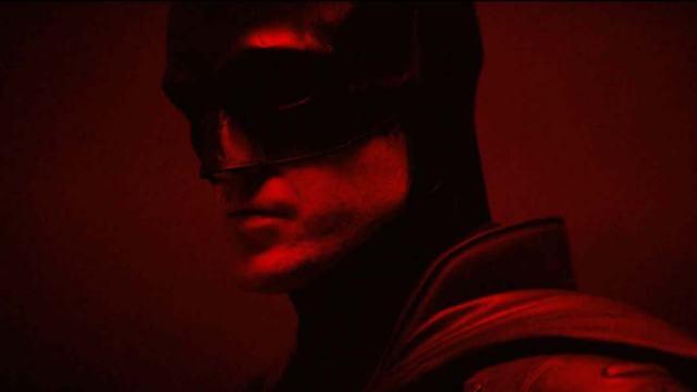 Reanudan-filmación-de-la-película-The-Batman